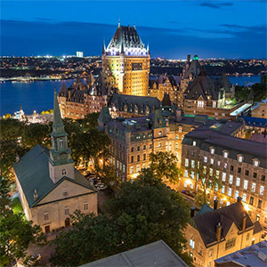 Quebec_City_Training_Events